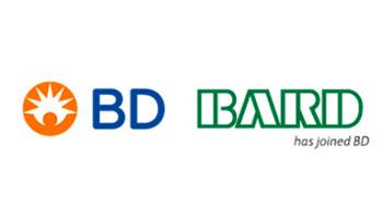 BD_BARD.jpg