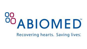 Partner-logo-350x200_Abiomed.png