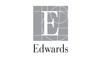 Partner-logo-350x200_Edwards.png