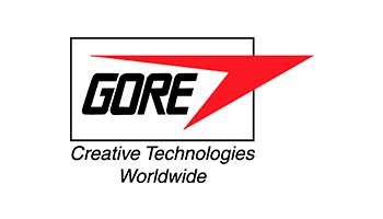 Partner-logo-350x200_Gore-smaller.png