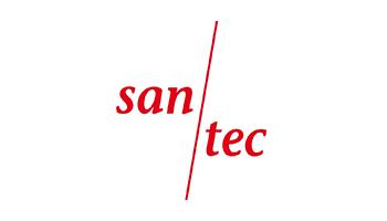 Partner-logo-350x200_Santec.png
