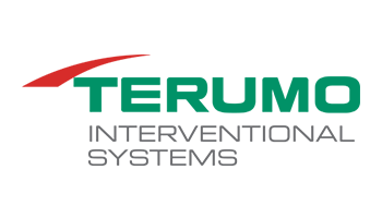 Partner-logo-350x200_ThermoSystems.png