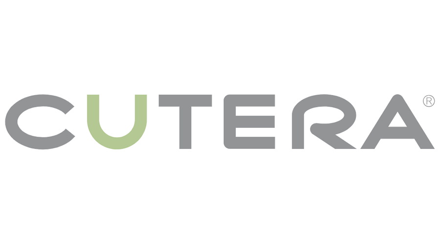 cutera-vector-logo.png