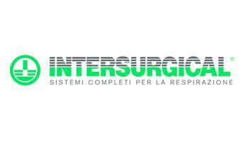 intersurgical.jpg